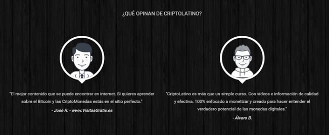 File:Criptolatino5.jpg