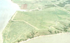File:Crow Creek Site.jpg