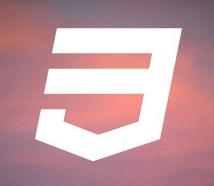 English: CSS3 - Styling