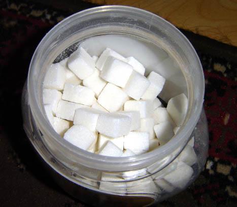 Online cukor datovania
