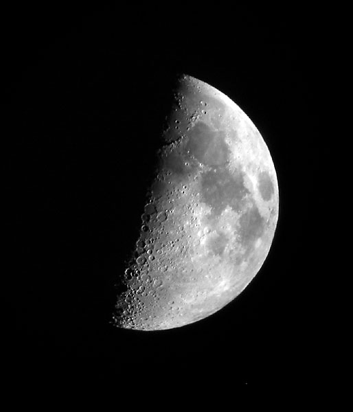 Image Result For Crescent Moon