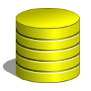 Database icon simple.png