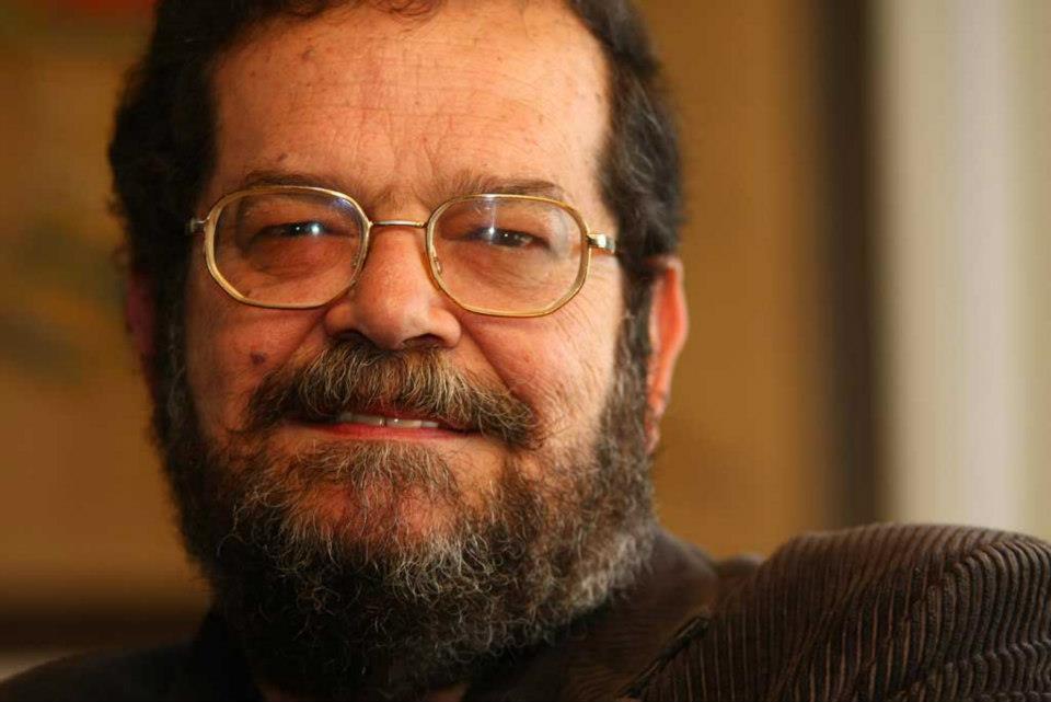 David Sánchez Juliao - Wikipedia, la enciclopedia libre
