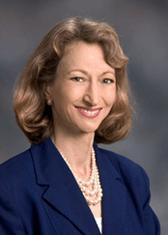 Debra Bowen 31st Secretary of State of California, United States