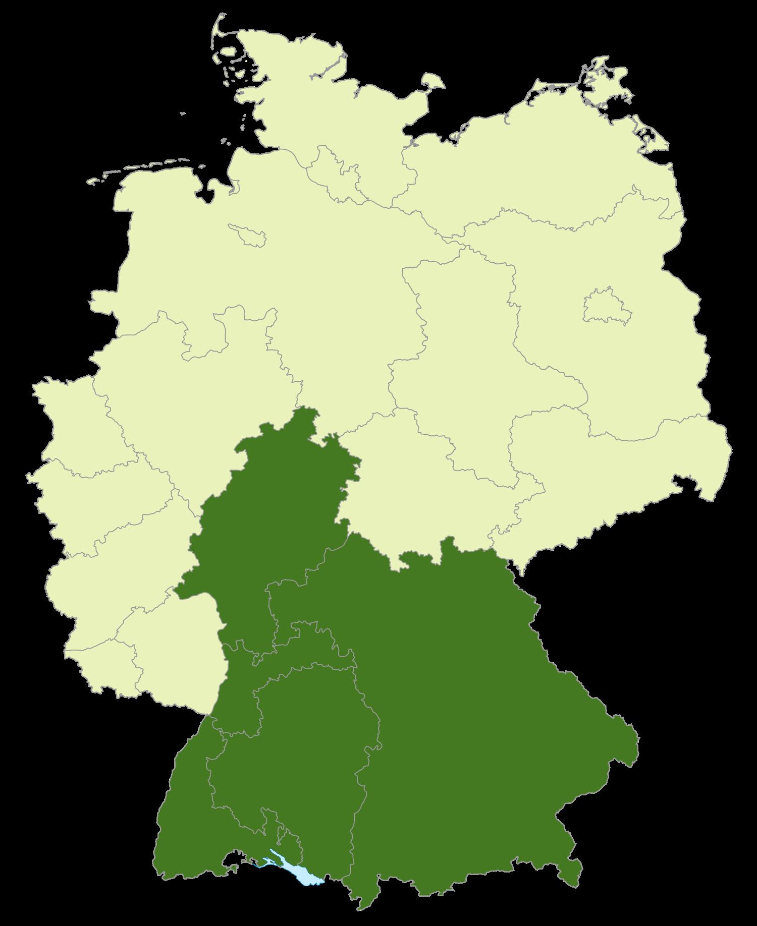 Regionalliga Deutschland