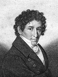 Ludwig Devrient (Source: Wikimedia)