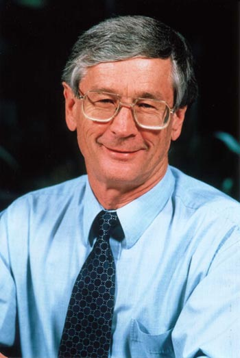 Dick Smith Wikipedia 37