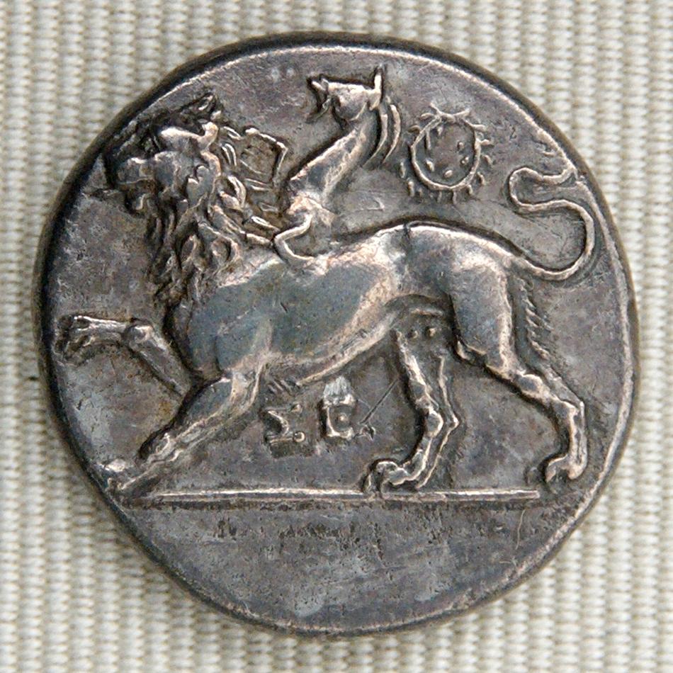 380s BC