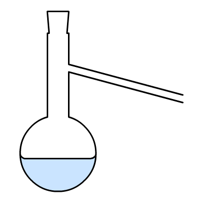 File:Distillation flask e17.png