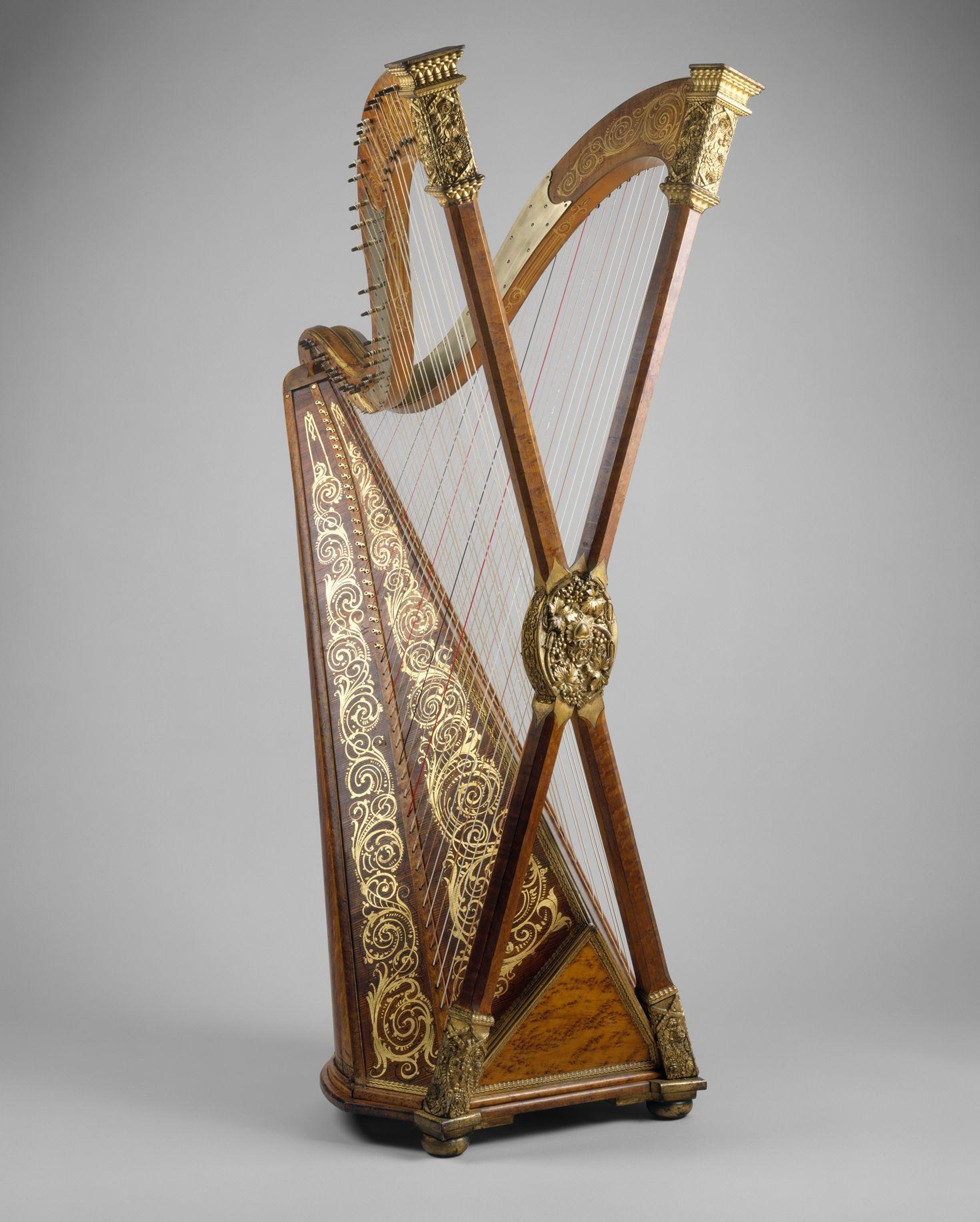 Datei:Double Chromatic Harp MET dt10862a.jpg