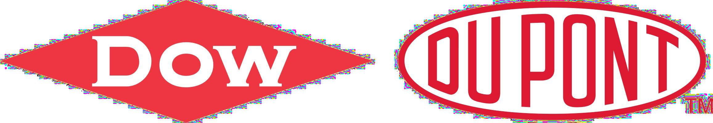 filedowdupont logopng wikimedia commons