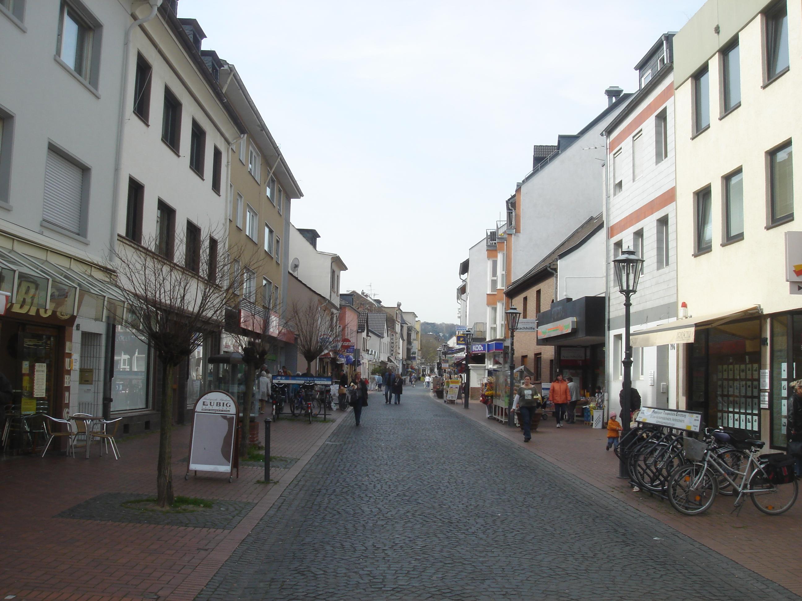 Bildergebnis für duisdorf