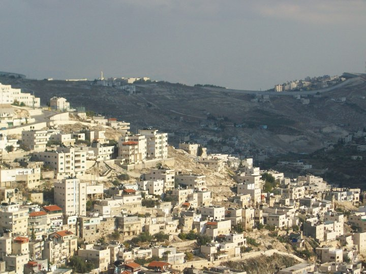 File:East Jerusalem.jpg
