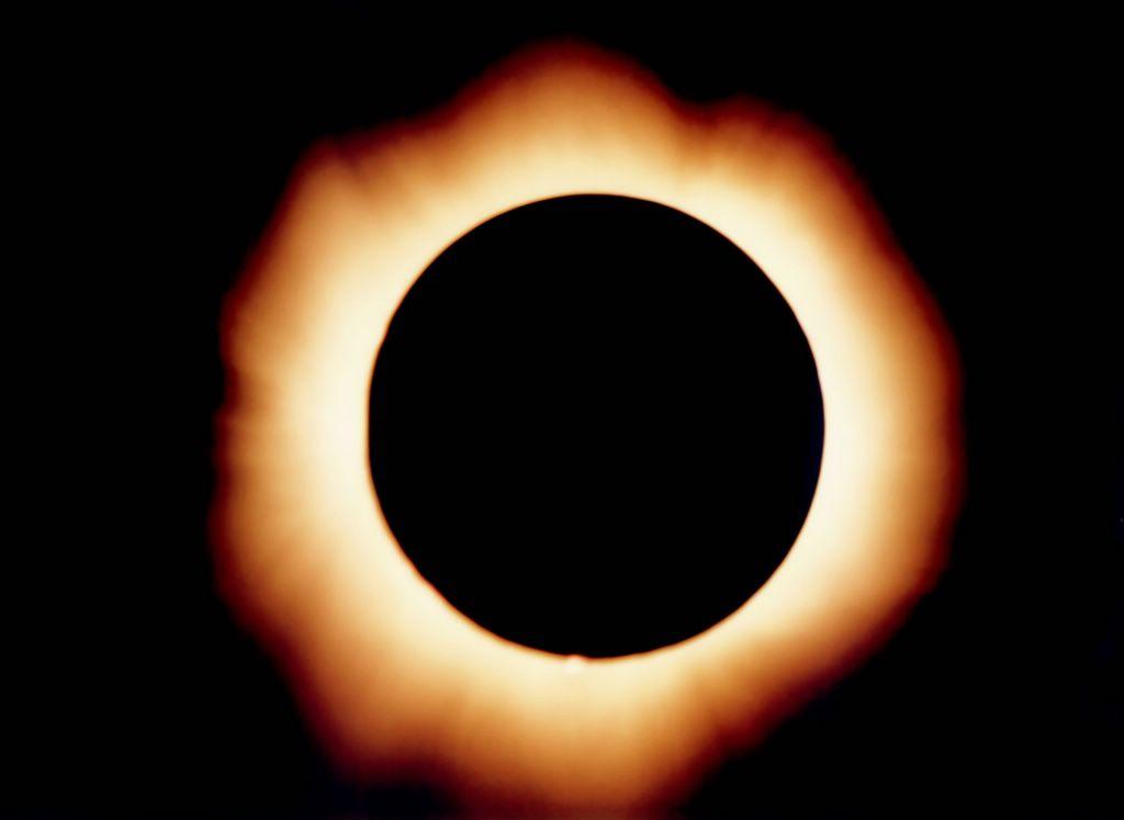 Bildergebnis für eclipse images