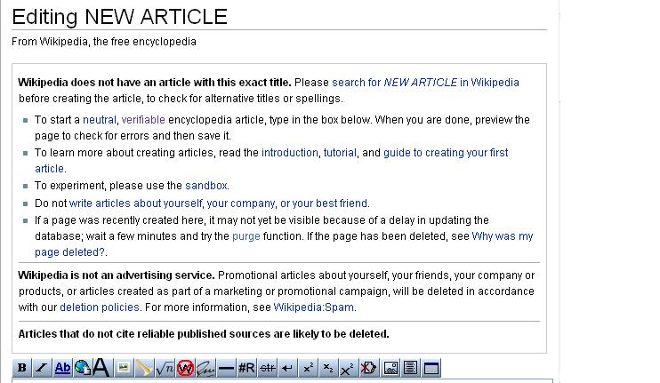 how to listen to wikipedia articles
