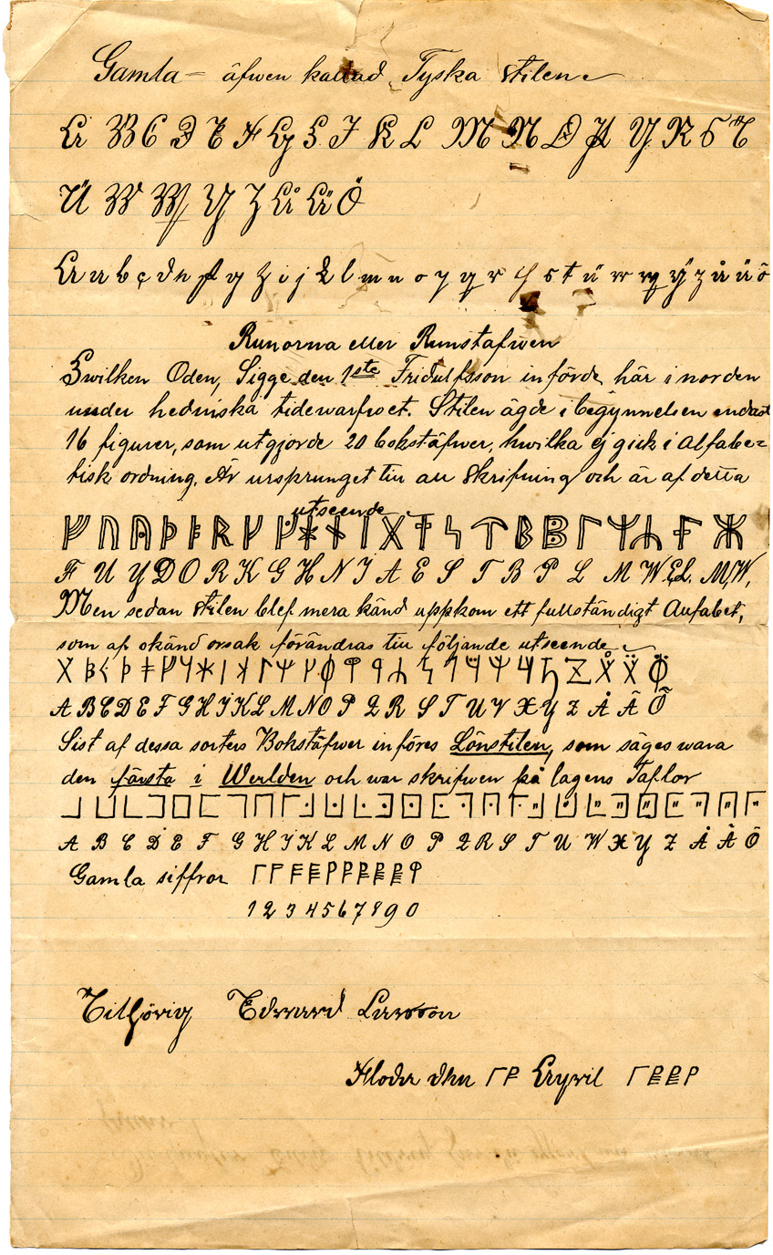 Cipher - Wikipedia