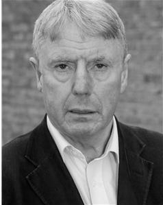 Ellis Jones (actor) British director and actor