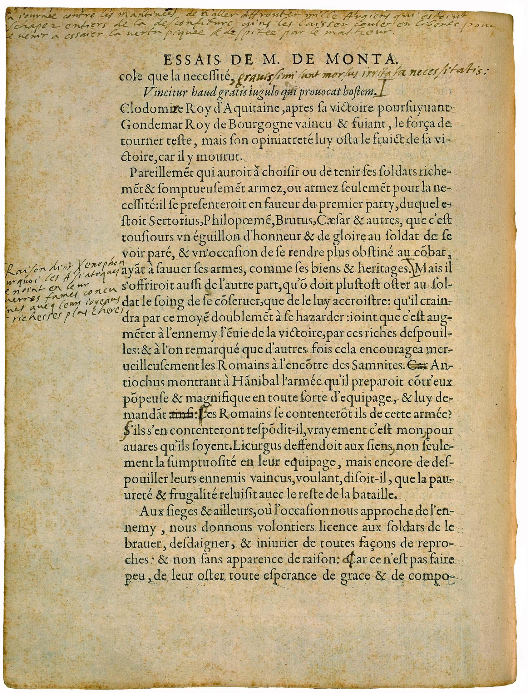 fileessaislivre 10118vjpg wikimedia commons