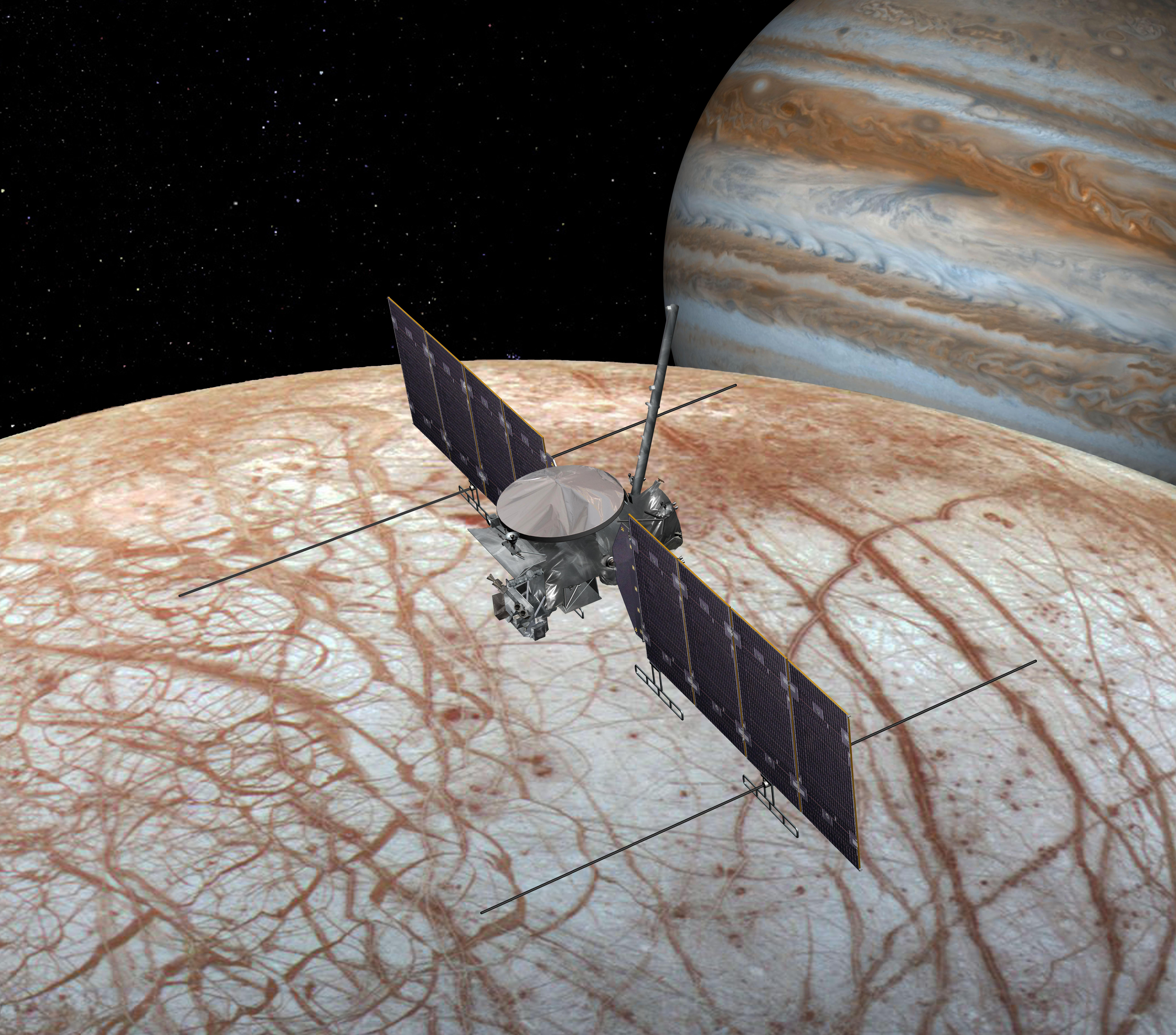 https://upload.wikimedia.org/wikipedia/commons/4/4d/Europa_Mission_Spacecraft_-_Artist%27s_Rendering.jpg