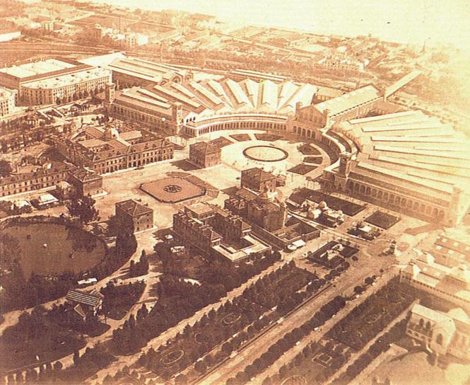 File:Exposicion Universal Barcelona 1888.jpg