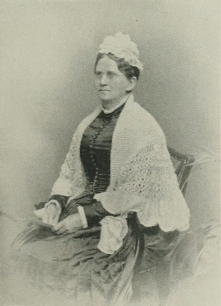 FRANCES C. JENKINS A woman of the century (page 429 crop).jpg