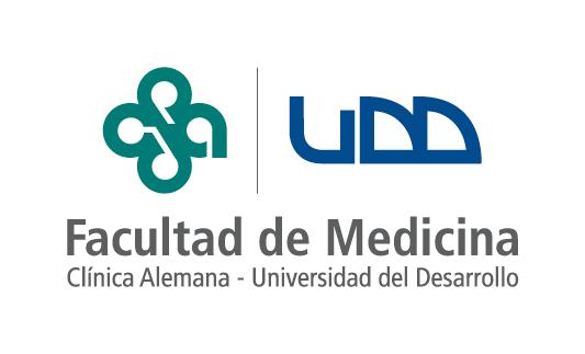 Udd: Facultad De Medicina Clínica Alemana