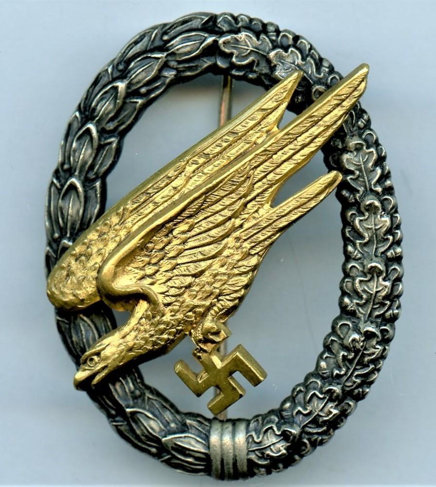 File:Fallschirmschützenabzeichen der Luftwaffe.jpg