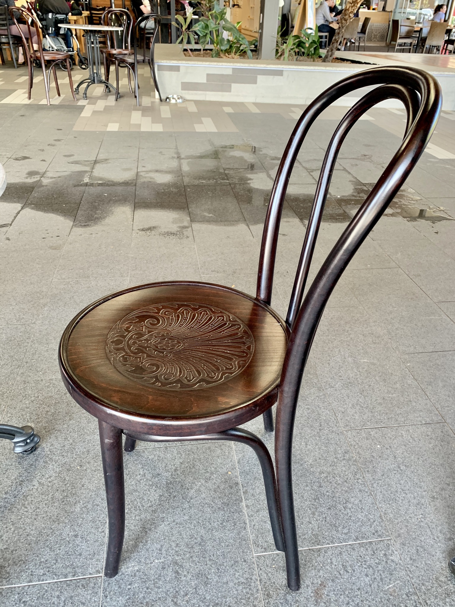 File:Fameg bentwood chairs of Poland 01.jpg