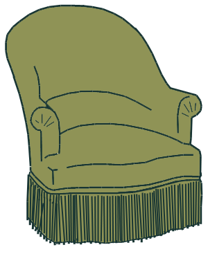 File fauteuil wikimedia commons - Fauteuil mini crapaud ...