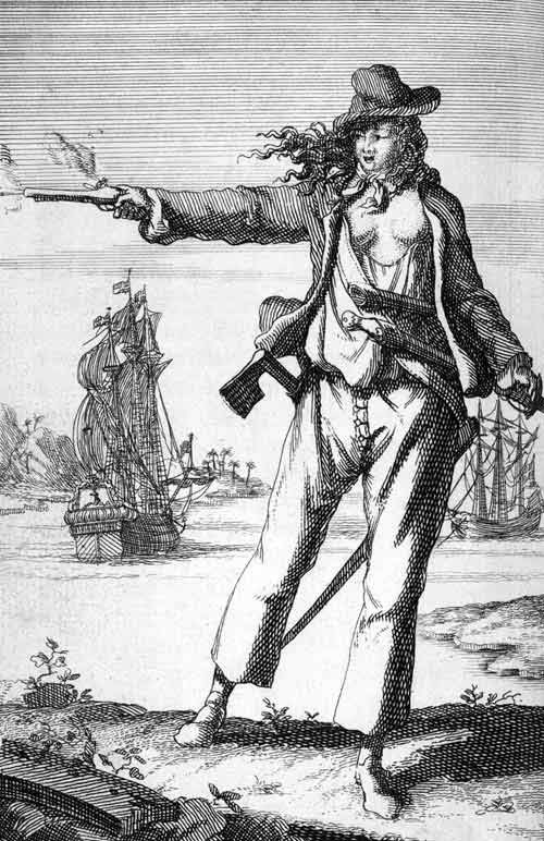 Anne Bonny (commons.wikimedia)