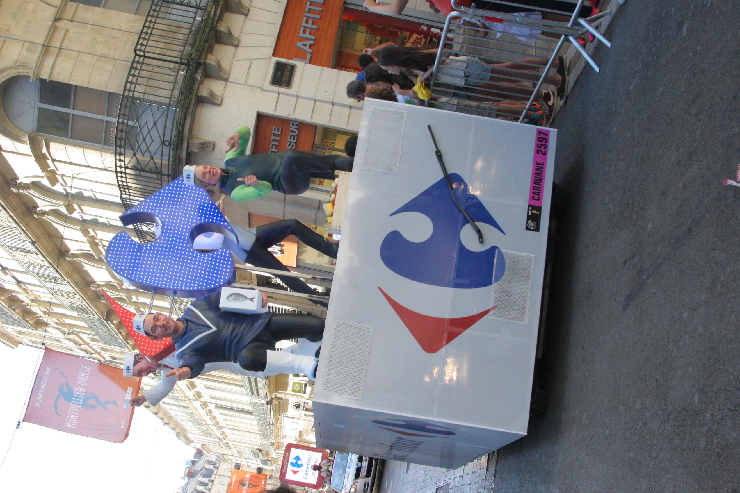 Rencontre Sexe Rambouillet (78120), Trouves Ton Plan Cul Sur Gare Aux Coquines