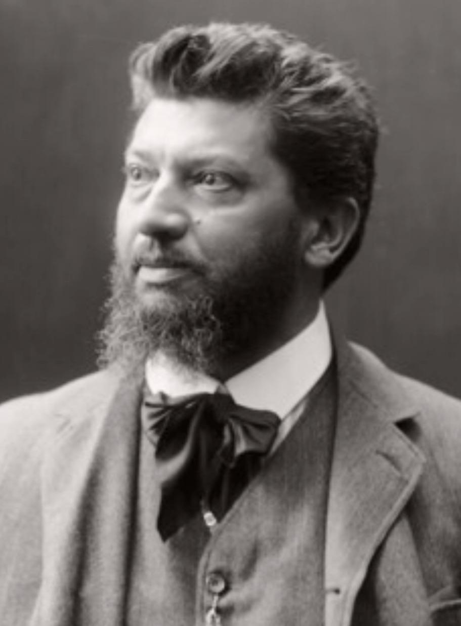 Filippo Turati - Wikipedia