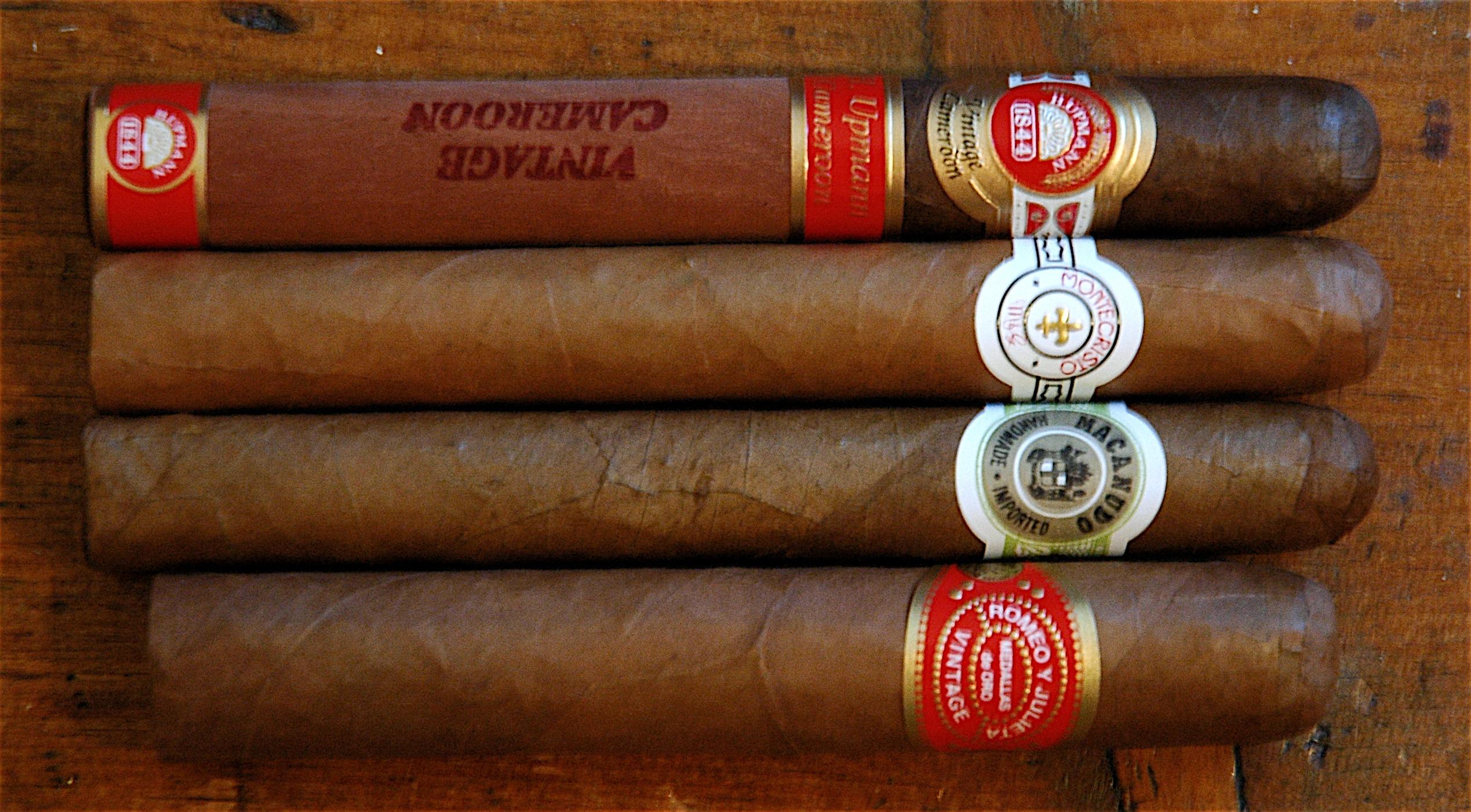 File:Four cigars.jpg - Wikipedia