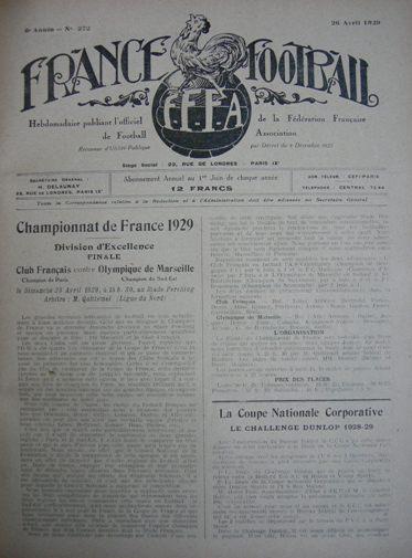 File:France-football no.272 du 26 avril 1929 p.2871.jpg