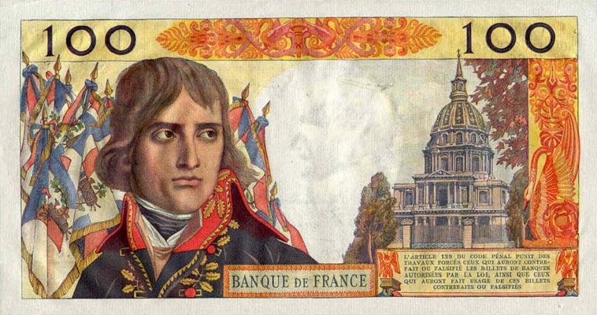 La Franc En Ville Carte