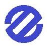 Fukube Tottori chapter.JPG