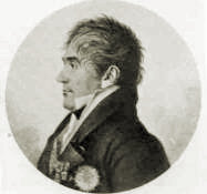 Édouard Jean Baptiste Milhaud French politician and general