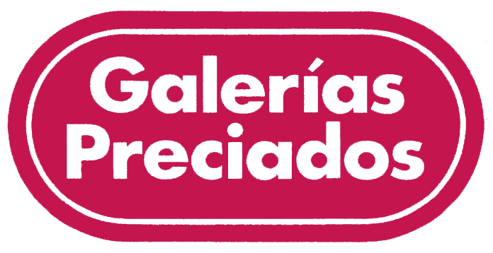 Galer as preciados wikipedia la enciclopedia libre