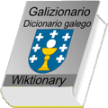 Galizionario.png