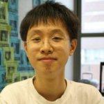 Gavin Huang.jpg