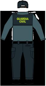 Gcivil12 (1e) .png