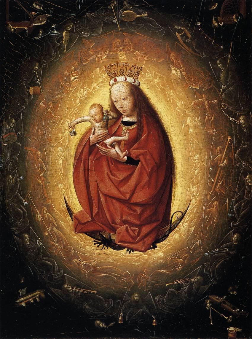 http://upload.wikimedia.org/wikipedia/commons/4/4d/Geertgen_tot_Sint_Jans_-_Virgin_and_Child_-_WGA08518.jpg