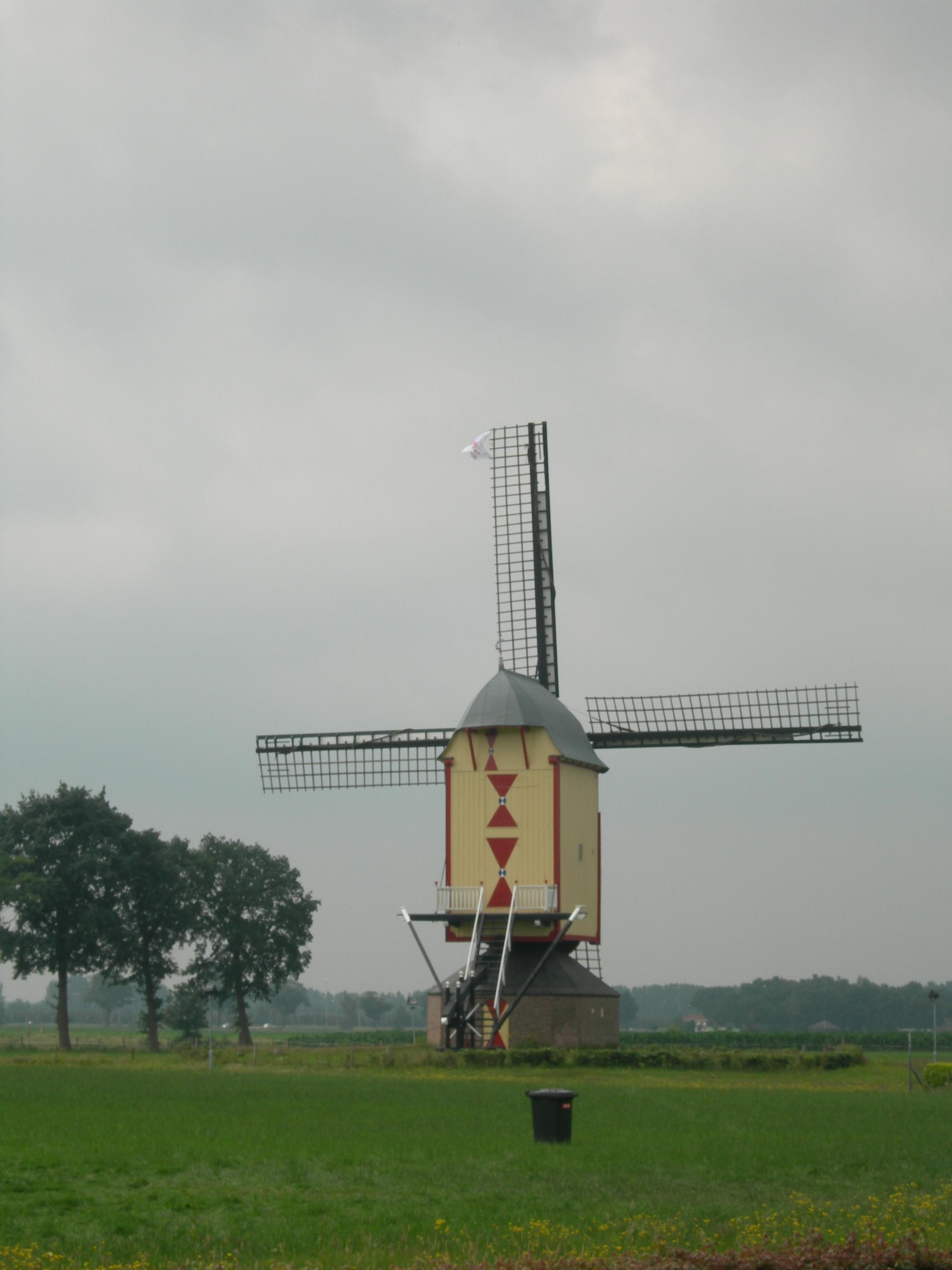 Maasdonk