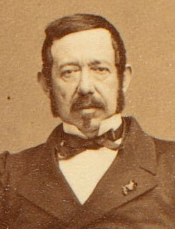 General Narváez 1860.jpg