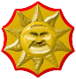 General de Brigada (PNG).png