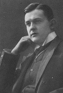Georg af Klercker.jpg