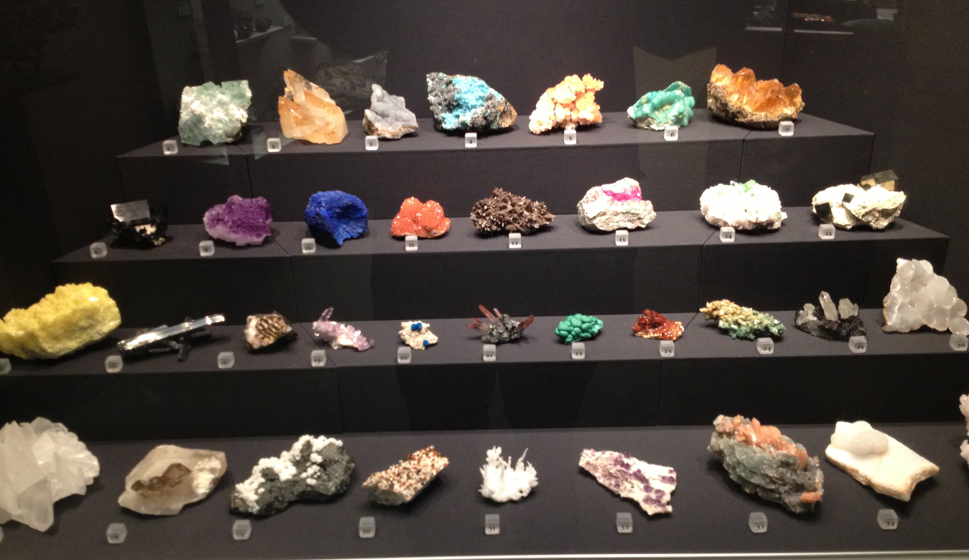 File:Gfp-display-case-of-minerals.jpg