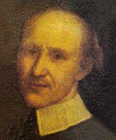 Giovanni Lenzei