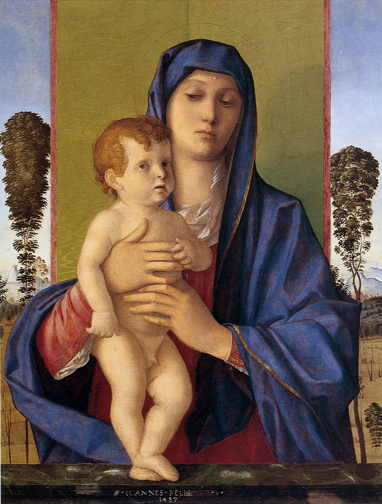https://upload.wikimedia.org/wikipedia/commons/4/4d/Giovanni_bellini%2C_madonna_degli_alberetti.jpg