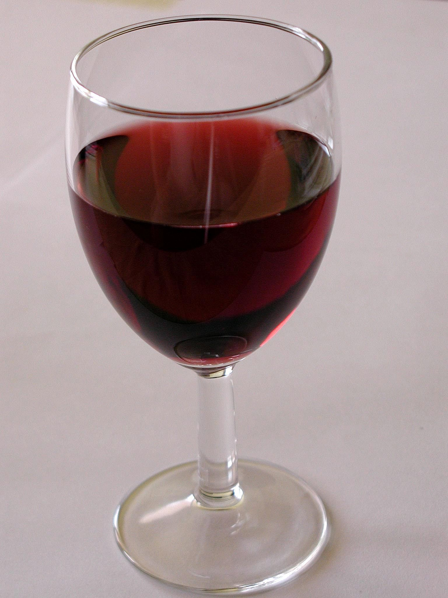 Fabulous Wine Glass On Table 1536 x 2048 · 295 kB · jpeg